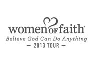 Women_of_faith_190x140.jpg